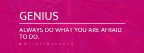 Wording Cover Layout - #Saying #Quote #Wording #metropolis #organism #line #space #art #link #symmetry