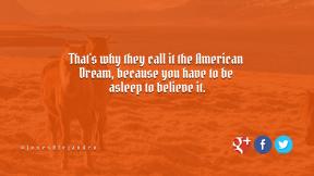 Wording Cover Layout - #Saying #Quote #Wording #azure #brand #ranch #mammal #line #beak #sky