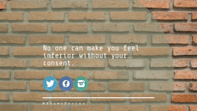 Wording Cover Layout - #Saying #Quote #Wording #brick #computer #circular #product #drum