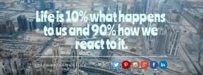 Wording Cover Layout - #Saying #Quote #Wording #font #sky #icon #wallpaper #red #photography