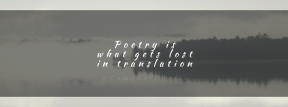 Wording Cover Layout - #Saying #Quote #Wording #forest #water #Reflections #still #lake #loch #fog #sky #horizon #clear