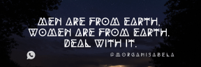 Wording Cover Layout - #Saying #Quote #Wording #media #dawn #sky #atmosphere #phenomenon