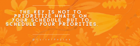 Wording Cover Layout - #Saying #Quote #Wording #plant #petal #flower #pattern #flowering #clip #orange