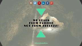 Wording Cover Layout - #Saying #Quote #Wording #shape #square #aqua #rock #shapes #font #rectangle #underground #wallpaper #symbol
