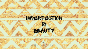 Wording Cover Layout - #Saying #Quote #Wording #sketch #symbol #butterfly #font #pattern #msn #text #line #sketched #social
