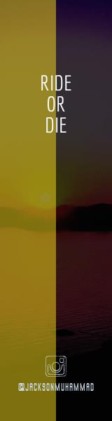 Text,                Screenshot,                Font,                Computer,                Wallpaper,                Poster,                Graphics,                Graphic,                Design,                Brand,                Horizon,                Sky,                Dawn,                 Free Image