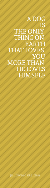 Text,                Yellow,                Font,                Line,                Book,                Angle,                Calligraphy,                Sky,                Rectangle,                Pattern,                Saying,                Quote,                Wording,                 Free Image