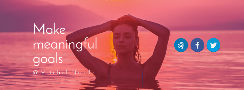 Text,                Morning,                Love,                Summer,                Heat,                Advertising,                Font,                Happiness,                Energy,                Magenta,                Circle,                Line,                Fitness,                 Free Image
