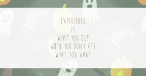 Quote Card Design - #Quote #Saying #Wording #graphics #wallpaper #pattern #design #computer #cartoon #illustration #font