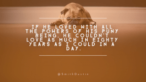 Wording Cover Layout - #Saying #Quote #Wording #crossbreeds #flooring #snout #dog #floor #mammal #puppy #carnivoran