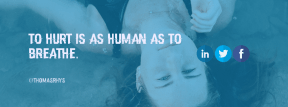 Wording Cover Layout - #Saying #Quote #Wording #hair #human #blue #aqua #symbol