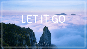 Wording Cover Layout - #Saying #Quote #Wording #sky #station #another #distance #wilderness #rising #clouds