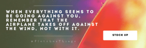 Call to Action Quote Header - #CallToAction #Saying #Quote #Wording #sky #close #shape #black #square #shapes #computer