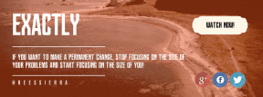 Call to Action Quote Header - #CallToAction #Saying #Quote #Wording #computer #florets #terrain #clouds #resources #red #ribbon #landforms #and