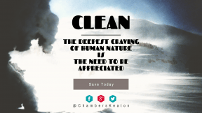 Call to Action Quote Header - #CallToAction #Saying #Quote #Wording #wind #area #phenomenon #sky #windy #freezing #product #font #line #hiking