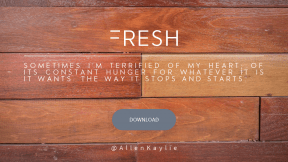 Call to Action Quote Header - #CallToAction #Saying #Quote #Wording #stain #hardwood #shapes #wood #laminate #wall