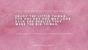 Wording Cover Layout - #Saying #Quote #Wording #texture #magenta #purple #pink #textile #peach