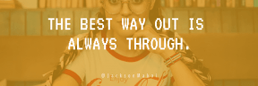 Wording Cover Layout - #Saying #Quote #Wording #cola #care #girl #vision #glasses #soft #coca #carbonated #drinks