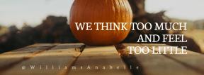 Wording Cover Layout - #Saying #Quote #Wording #gourd #squash #winter #cucurbita #life #pumpkin