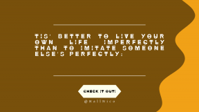 Call to Action Header Quote - #CallToAction #Saying #Quote #Wording #squares #border #swirly #symbol #shapes #jagged #decorative #raggedborders #grungy