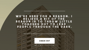 Call to Action Quote Header - #CallToAction #Saying #Quote #Wording #corporate #commercial #metropolis #shapes #sky #shape #geometric #building #black #tower