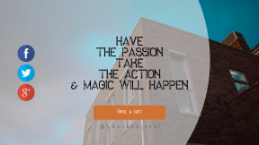 Call to Action Quote Header - #CallToAction #Saying #Quote #Wording #square #circle #black #electric #font #logo #symbol