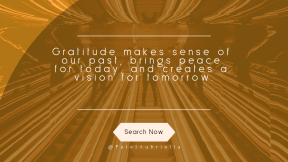 Call to Action Quote Header - #CallToAction #Saying #Quote #Wording #illusion #creepy #circles #form #going