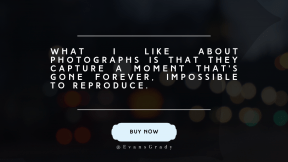 Call to Action Quote Header - #CallToAction #Saying #Quote #Wording #computer #background #sunlight #ribbon #boxes #frames #label #bands #effect