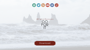 Call to Action Quote Header - #CallToAction #Saying #Quote #Wording #line #font #background #computer #logo #graphics #sea #florets