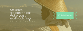 Call to Action Quote Header - #CallToAction #Saying #Quote #Wording #conical #mountain #Asian #rectangles #range #adventurer #bars #pluses