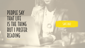 Call to Action Quote Header - #CallToAction #Saying #Quote #Wording #businesswoman #graphic #gentleman #fashion #table