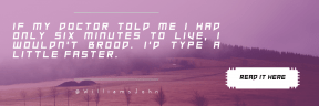 Call to Action Quote Header - #CallToAction #Saying #Quote #Wording #Fog #sky #forest #graphics #field #fog