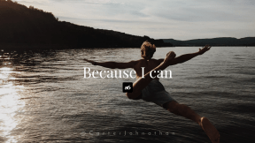 Wording Cover Layout - #Saying #Quote #Wording #fitness #A #sea #vacation #fun