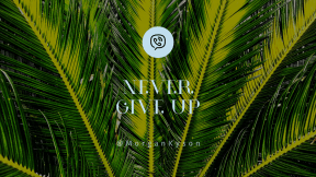 Wording Cover Layout - #Saying #Quote #Wording #website #tree #vegetation #biome #terrestrial #cycad #social #plant