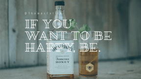 Wording Cover Layout - #Saying #Quote #Wording #bottle #beverage #drink #glass #liqueur #alcoholic #whisky #distilled