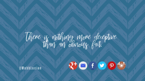 Wording Cover Layout - #Saying #Quote #Wording #text #cup #symbol #sign #angle #azure #line #sky #design #font