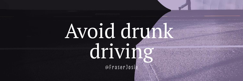 Text, Black, Font, Purple, Violet, Product, Design, Brand, Graphics, Asphalt, Of, Boxes, Road,  Free Image