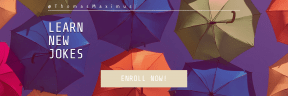 Call to Action Quote Header - #CallToAction #Saying #Quote #Wording #square #art #symmetry #umbrella #shape