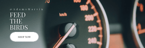 Call to Action Quote Header - #CallToAction #Saying #Quote #Wording #gauge #bracket #stars #frame #and #tachometer #label #florets #car #odometer