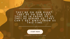 Call to Action Quote Header - #CallToAction #Saying #Quote #Wording #circles #rough #raggedborders #geometrical #frames #wavy #product #border #rectangles #circular