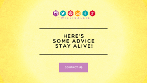Call to Action Quote Header - #CallToAction #Saying #Quote #Wording #pink #graphics #product #circle #symbol #logo #stop #area #font #yellow