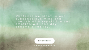 Call to Action Quote Header - #CallToAction #Saying #Quote #Wording #sky #mist #calm #texture #paint #atmosphere #phenomenon #painting #watercolor #green