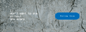 Call to Action Quote Header - #CallToAction #Saying #Quote #Wording #inset #and #corners #frame #shapes #ribbon #geology #backgrouns #florets #bands