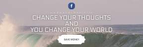 Call to Action Quote Header - #CallToAction #Saying #Quote #Wording #wave #product #shapes #backgrouns #icon #rectangles #blue #sea #Splashing