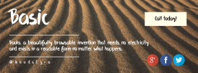 Call to Action Quote Header - #CallToAction #Saying #Quote #Wording #electric #product #font #sky #sand #logo #rectangle