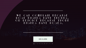 Call to Action Quote Header - #CallToAction #Saying #Quote #Wording #stop #boxes #skyscrapers #illuminated #background #than #wallpaper #city
