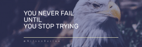 Wording Cover Layout - #Saying #Quote #Wording #eagle #bald #prey #bird #of #beak