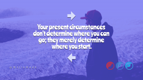 Wording Cover Layout - #Saying #Quote #Wording #ice #phenomenon #sea #font #graphics