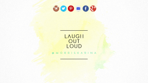 Wording Cover Layout - #Saying #Quote #Wording #sky #brand #graphics #font #logo #product #aqua #azure #yellow