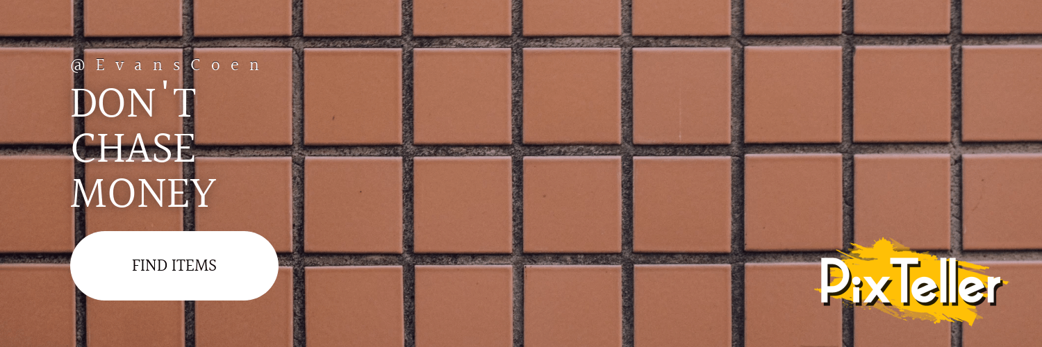Brick,                Material,                Net,                Wall,                Line,                Brickwork,                Wood,                Stain,                Mesh,                Product,                Add,                Button,                Adding,                 Free Image
